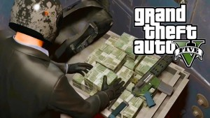 1384028090_2013-09-19-gta_v_money