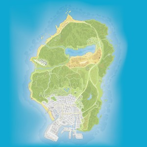 GTAV-HD-MAP-atlas