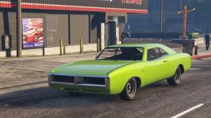 Green-Imponte-Dukes-GTA-5