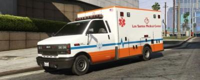 ambulance1f