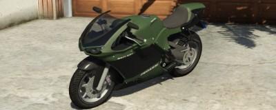 bati801f