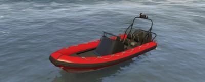 dinghyf
