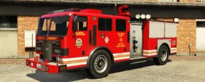 firetruckf