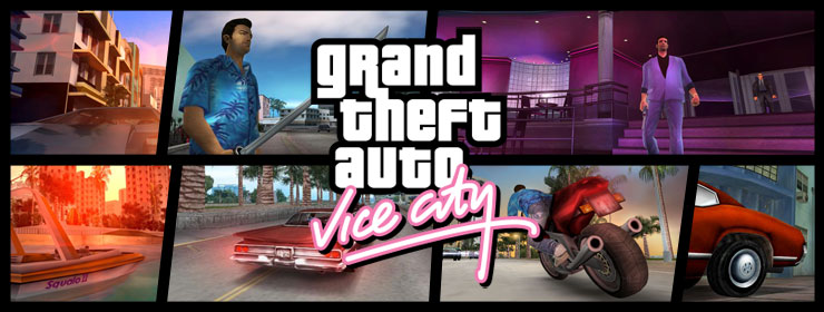 gta-vice-city[1]