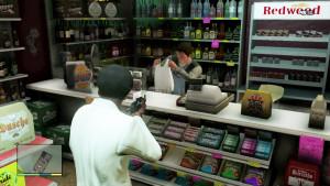 gta5-shop-robbery