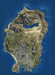 gta_5_sattelitemap