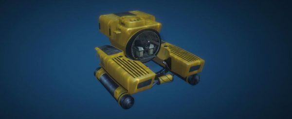 kraken-600x246