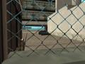 open_gate_120x90_04