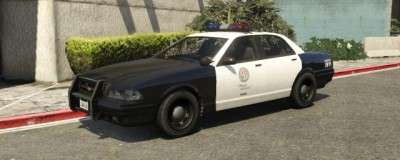 policecruiser1f