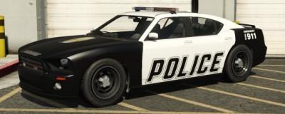 policecruiserbuffalof