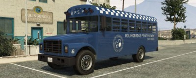 policeprisonbusf