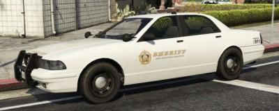 sheriffcruiserf