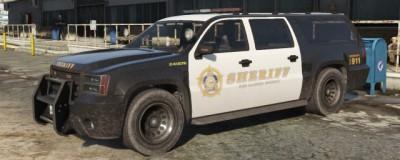 sheriffgrangerf