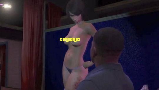 strip4