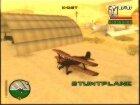thm_stuntplane