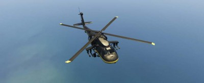 vehicles-helicopters-annihilator