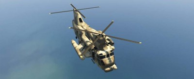vehicles-helicopters-cargobob