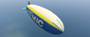vehicles-planes-atomic-blimp