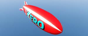 xero-blimp-600x246