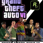 GTA-6-Cover-Fan-Made1
