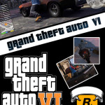 GTA-6-Cover-Fan-Made2