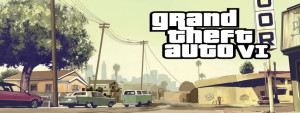 GTA-6-Facebook-Cover