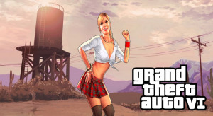 GTA-6-Fan-Art-With-Female-Lead