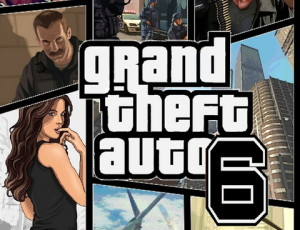 GTA-6-Release-Videos-PS3-Cheats-rcm480x0