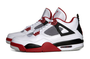 thb_1441380573_air-jordan-4-iv-retro-2012-varsity-red-02