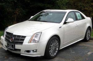 Cadillac-CTS-in-GTA-6