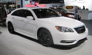 Chrysler-200-in-GTA-6-car2-predict